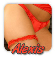 Alexis - Red2