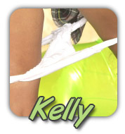 Kelly - Green2
