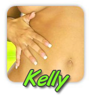 Kelly - Green3