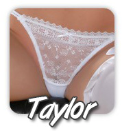 Taylor - Office3